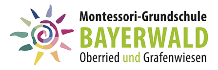 Montessori Initiative Bayerwald e.V.