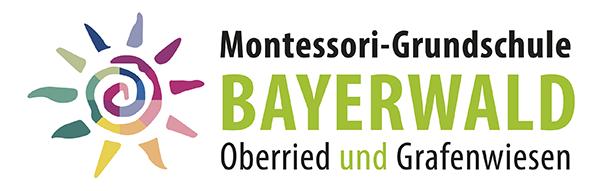 Montessorischule Bayerwald