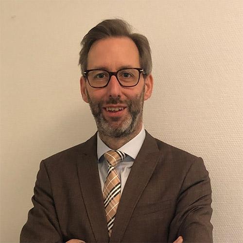 Markus Ziesche