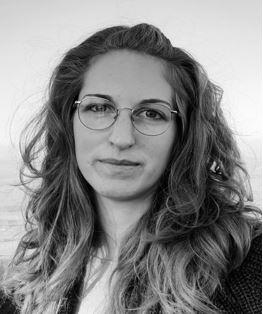 Ramona Leitl-Zimmermann