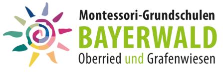 Montessori Initiative Bayerwald e.V.