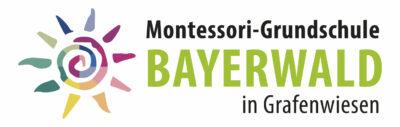 Montessori-Grundschule Grafenwiesen